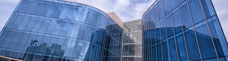 Beltone Financial Office Building