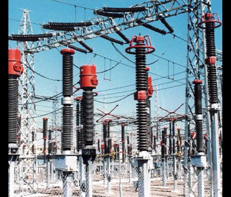 Attaka Thermal Power Plant Extension (Unit IV – 300 MW)